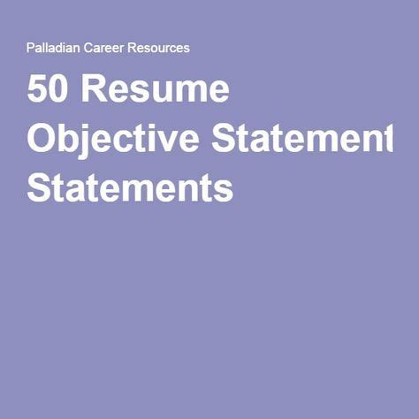 Cover letter for entry level students